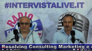 Photo of Resolving  Consulting – Marketing e Comunicazione