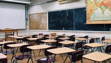 Photo of Regione: nuove linee guida per l'edilizia scolastica