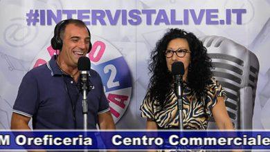 Photo of Groia Cinzia di RM oreficeria RM oreficeria