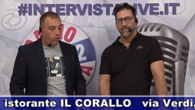 Photo of Sergio Baronchelli – Ristorante il Corallo